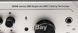 Antelope Audio Goliath 36 x 32 Thunderbolt / USB / MADI Audio Interface