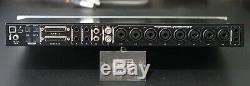 Antelope Audio Orion Studio 32ch Thunderbolt / USB Audio Interface