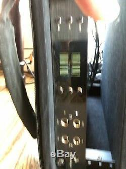 Antelope Audio Orion Studio HD USB Audio Interface Black