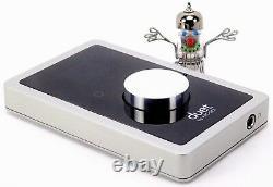 Apogee Duet 2 USB Audio Interface für Mac OVP Zubehör + 1.5 Jahre Garantie