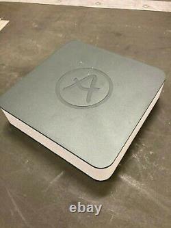 Arturia Audiofuse (Grey) Rev 1, ex-demo boxed unit, 3 month warranty, GWO