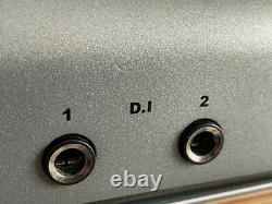 Audient ID44 20in / 24out Audio Interface USB-C