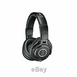 Audient ID4 High Performance USB Audio Interface Studio Kit C/w Mic + headphones