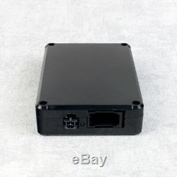 Audio Interface für Audi MMI 2G High Bluetooth USB AUX A2DP neu AMI