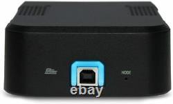 BSS BLU-USB USB Audio to BLU Link Interface BSSBLU-USB-M-US
