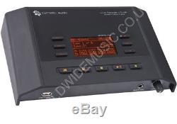 Cymatic Audio LR-16 Live 16-Track Recorder