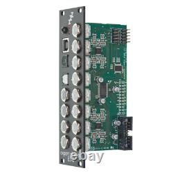 Expert Sleepers ES-8 USB Audio Interface Eurorack Module