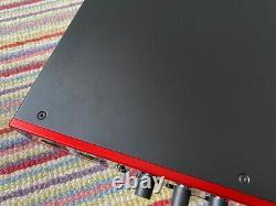 FOCUSRITE SCARLETT 18i20 3RD GEN USB AUDIO INTERFACE Mac/PC Excellent condition