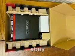 Focusrite Clarett 4 Pre USB Audio Interface