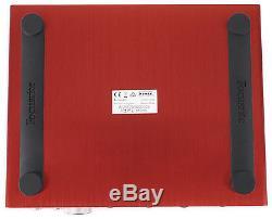 Focusrite SCARLETT 18I8 MK2 192kHz USB Audio Recording Interface+Pro Tools First