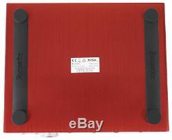 Focusrite SCARLETT 18I8 USB Audio Recording Interface + Novation Launchkey Mini