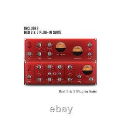 Focusrite Scarlett 18i20 (3rd Gen) USB Audio Interface (NEW)