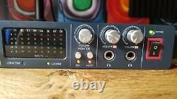 Focusrite Scarlett 18i20 USB Audio Interface