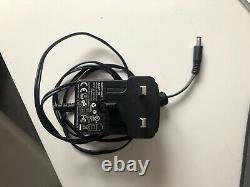 Focusrite Scarlett 18i8 1st Gen USB Audio Interface
