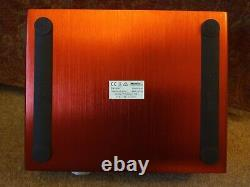 Focusrite Scarlett 18i8 2nd Gen USB Audio Interface Very Good Condition