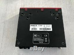 Focusrite Scarlett 8i6 Pro Audio Soundcard USB Audio Interface