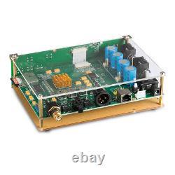 HiFi Lossless FPGA Digital Audio Interface Music Player 12S DSD256 32bit/384K