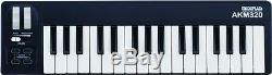 Home Recording Bundle HP Laptop Tascam Behringer Studio Package Pro Tools