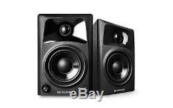 Home Recording Pro Tools Bundle Studio Package Tascam M-Audio Software