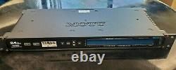 MOTU 24Ao USB/AVB 72 Channel Audio Interface
