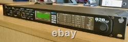 MOTU 828-mk3 Hybrid FireWire/USB2.0 Audio Interface