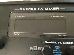 MOTU 896 mk3 192kHz FireWire USB 2.0 Hybrid Audio Interface Free Shipping