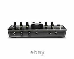 M-Audio 8-In 4-Out USB Audio / MIDI Interface AIR192X14