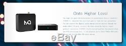 Matrix X-spdif2 Soundkarte-compact Usb Digital Audio Interface Aes Ebu Coax