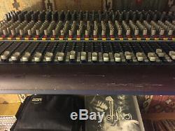 Midas Venice U32 Mixer & USB Audio Interface