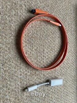 Motu 828 MK11 USB 2.0/Firewire Rackmount Audio Interface