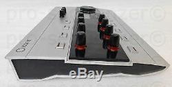 Native Instruments KORE USB2 Audio Interface 96kHz +KORE Software +OVP+ Garantie