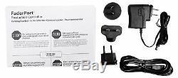 PRESONUS FADERPORT V2 USB DAW Control Surface Ableton Live/MCU/HUI Integration