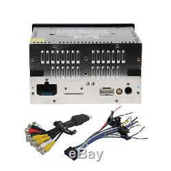 Planet Audio Navigation Stereo Dash Kit Amp Interface for Ford Lincoln Mercury