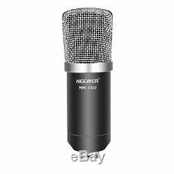 PreSonus AudioBox USB 96 2x2 Audio Interface Recording Bundle with Studio One 4
