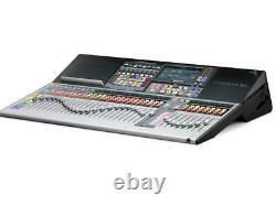 PreSonus StudioLive 32S Series III 32-ch digital mixer/USB audio interface