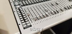 PreSonus StudioLive 32 32-channel Digital Mixer and USB Audio Interface -Used