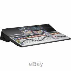 PreSonus StudioLive 64S 64-channel Digital Mixer and USB Audio Interface New