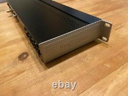 Presonus Audiobox 1818 VSL USB Audio Interface