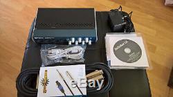 Presonus Audiobox 44VSL USB 2.0 Audio Interface