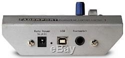 Presonus Faderport DAW USB MIDI Fader Mixing DAW Controller Surface New