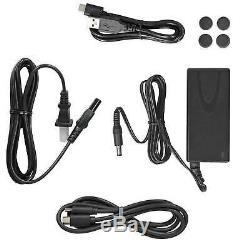 Presonus STUDIO 1810C 18x8 USB-C Audio Recording Interface with 4 XMAX Mic preamps