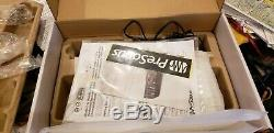 Presonus Studio 192 Mobile USB 3.0 Audio Interface + Faderport Classic