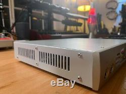 Prism Sound Lyra 2 USB Audio Interface
