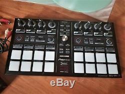 RANE SL3 Serato Scratch Live DJ USB Audio Interface + Combo