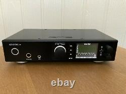 RME ADI2 DAC FS Digital-to-Analogue Converter