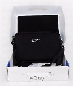 RME Babyface Audio Interface USB 2.0 Blue + OVP + Neuwertig & Garantie