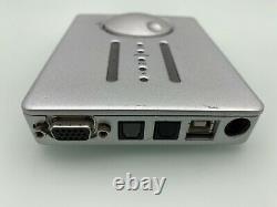 RME Babyface Audio Interface USB 2.0 TV Audio DJ Equipment Instrument inter face