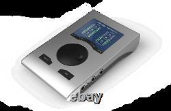 RME Babyface Pro 24 Channel / 192Khz USB Bus Powered Audio Interface