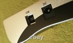 RME Babyface Pro 24-Channel 192 kHz bus-powered USB2 Audio Interface