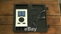 RME Babyface Pro 24-Channel 192 kHz bus-powered USB 2.0 Audio Interface